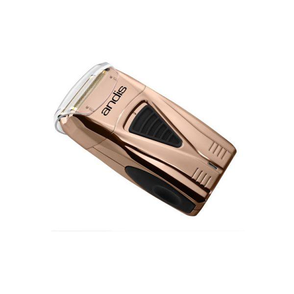 Andis Copper Profoil
