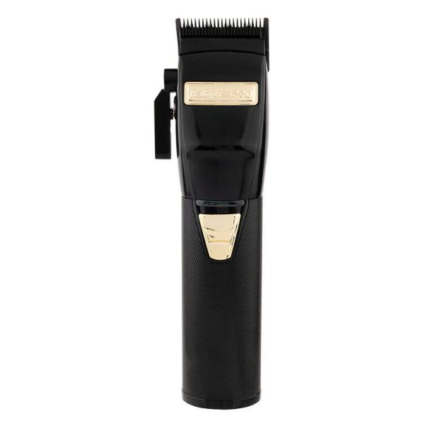 BABYLISS CLIPPER FX8700BE