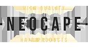 Neocape