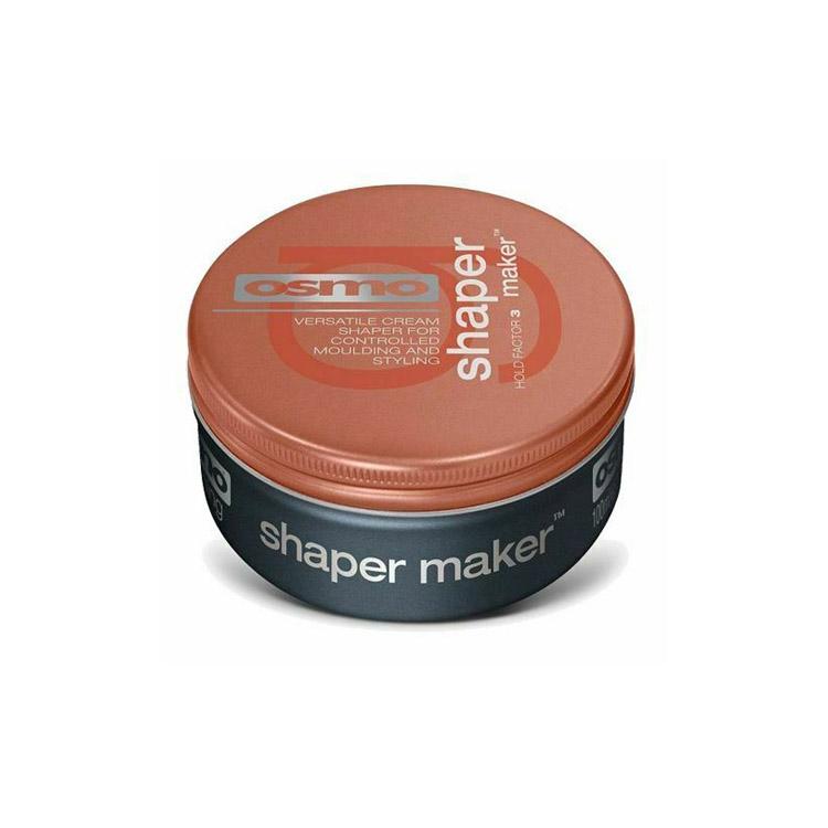 Osmo Sharper Marker Hold Factor 3