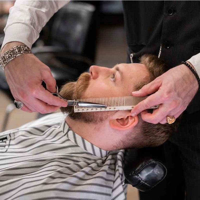 para-barberias