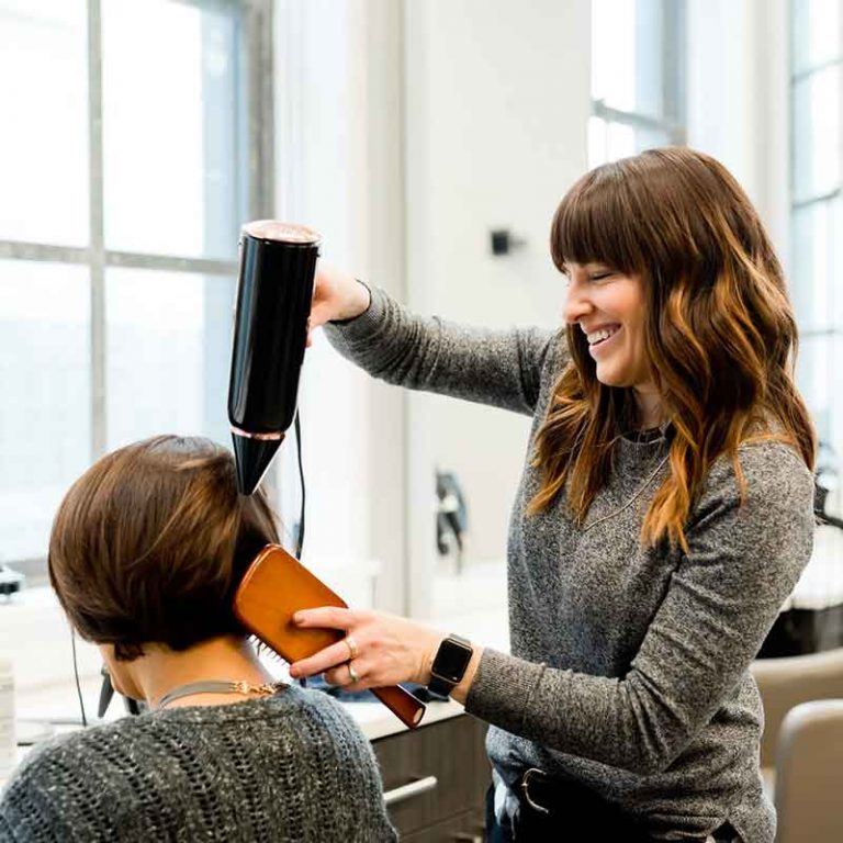 para-peluquerias