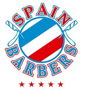Spain Barbers