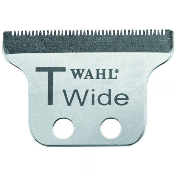 CUCHILLAS TRIMMER WAHL DETAILER T-WIDE